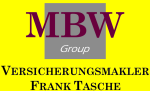 MBW Group - Frank Tasche